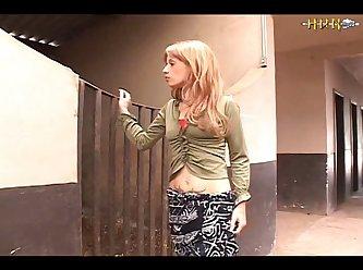 Cavalo Ardente Boneka Valente Transsexual Dvdrip (part 9)