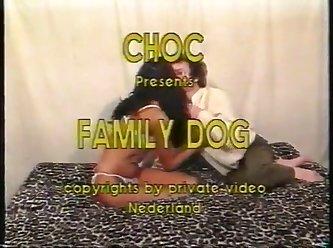 The Best Of Choc Animals Volume 2 XXX
