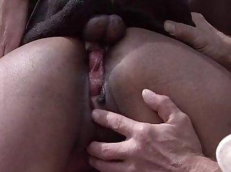 Amazing Knot P5